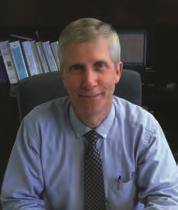 Daniel L. Zimmerman Township Manager Warwick Township