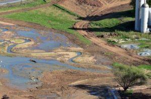 landis-homes-retirement-community-swm-floodplain-restoration-during-construction