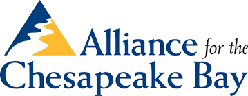 alliance-for-the-bay
