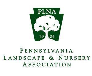 plna-logo-300x250