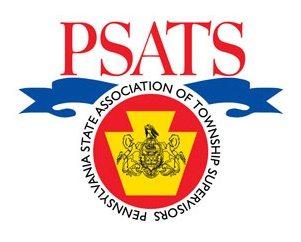 psats-logo