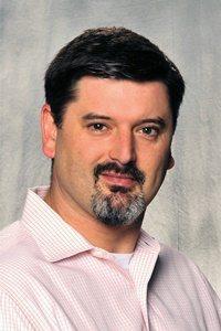 Michael LaSala, LandStudies