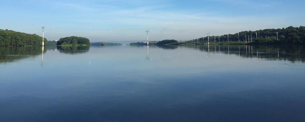 EPA Tells Pa. to Cleanup Chesapeake Bay, or Else...