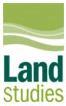 LandStudies